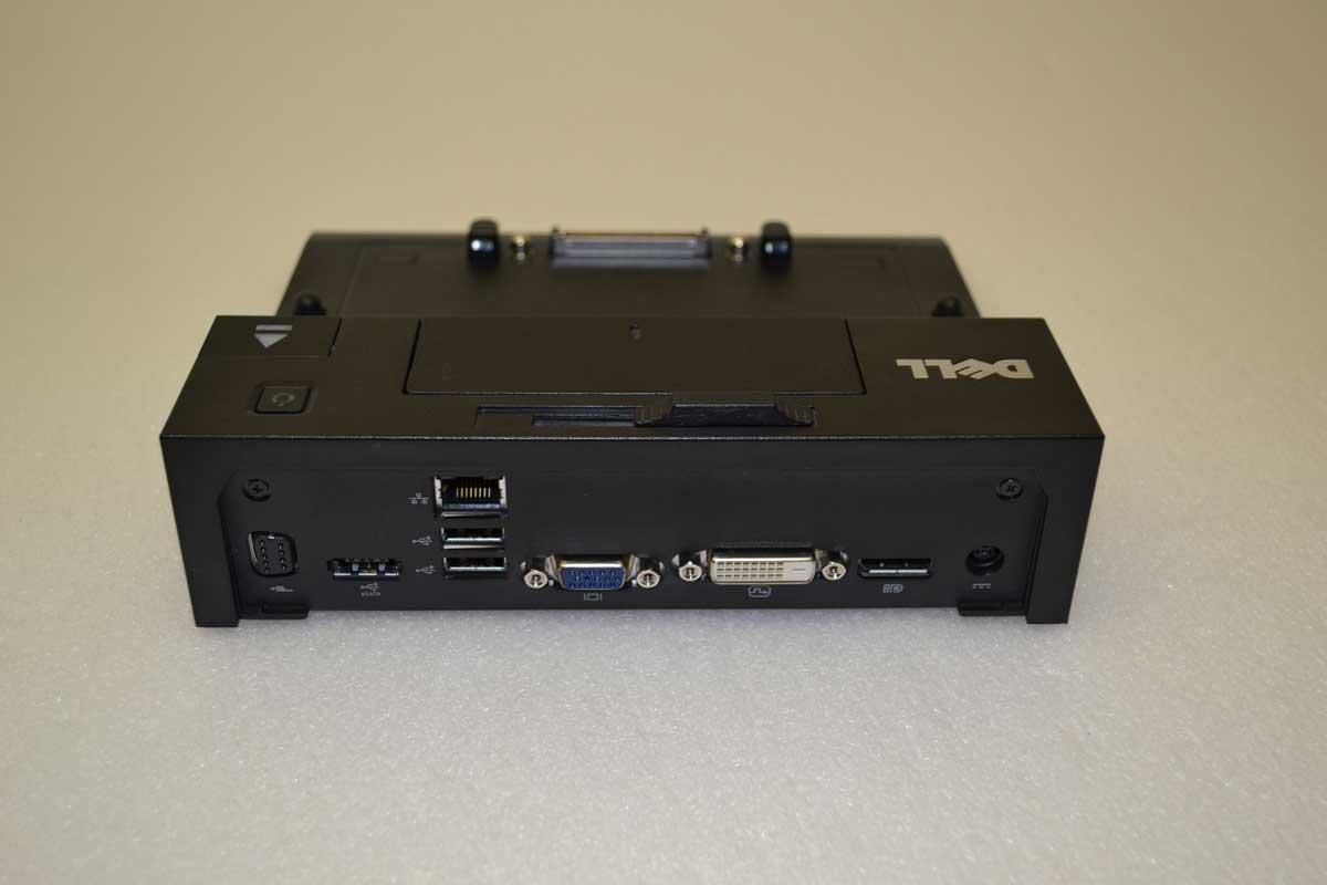Dell precision m4500 network
