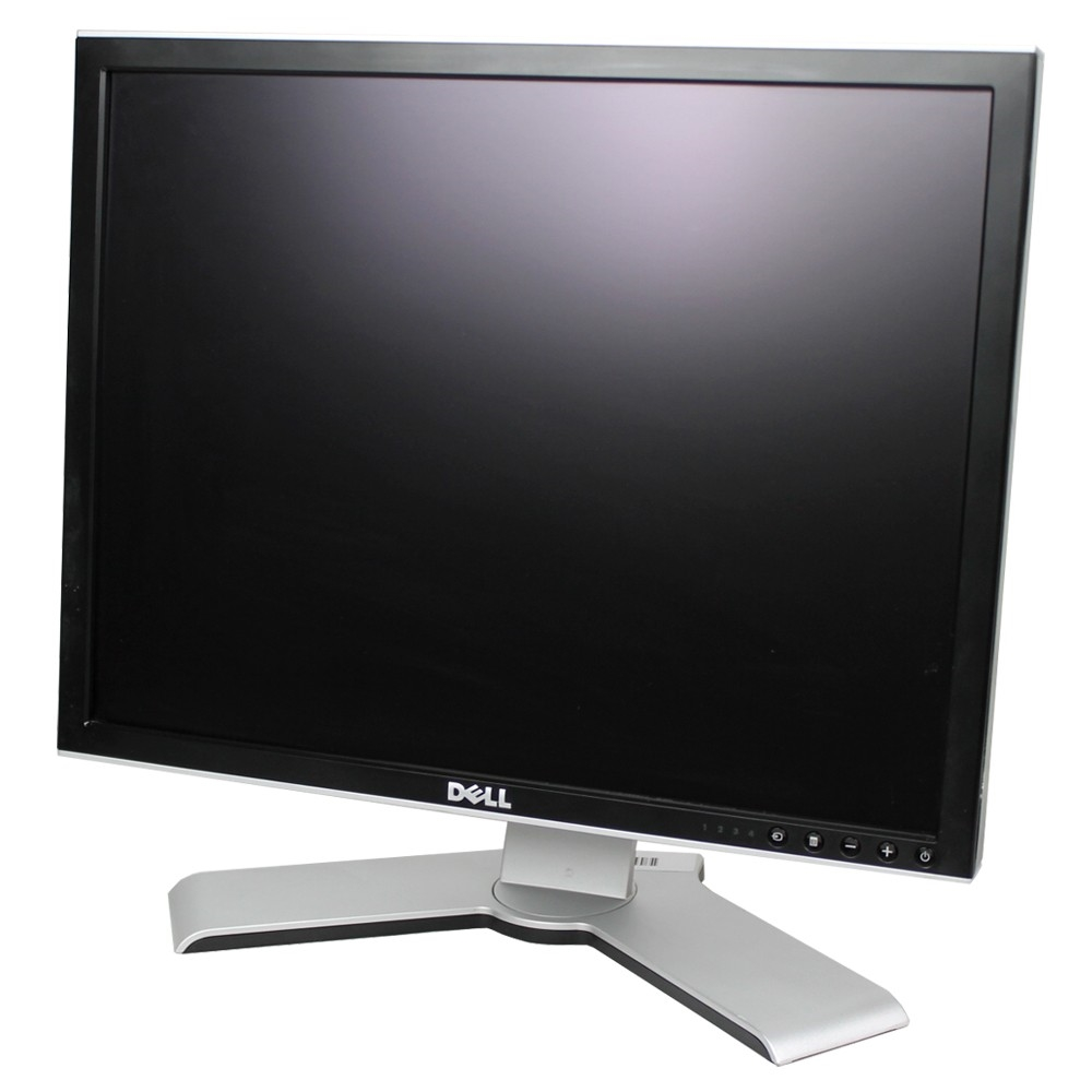 top dell ultrasharp 2007 ips lcd monitor 20 zoll aber wie 24 zoll vesa. Black Bedroom Furniture Sets. Home Design Ideas